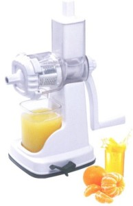Bluesky Fruit & Vegetable 1 W Juicer