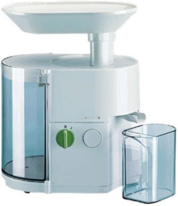 Braun MP80 250 Juicer