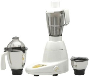 Butterfly Familiar Plus 745 W Mixer Grinder 3 Jars