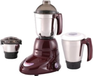 Butterfly Handy Plus 550 W 550 Juicer Mixer Grinder