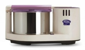 Elgi Perfect S 1100 W Mixer Grinder White, Purple, 1 Jar