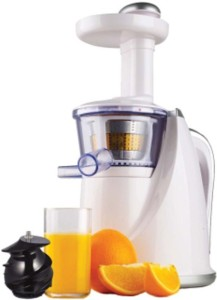 Glen Gl 4016 150 W Juicer