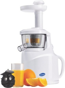 Glen GL 4017 150 W Juicer