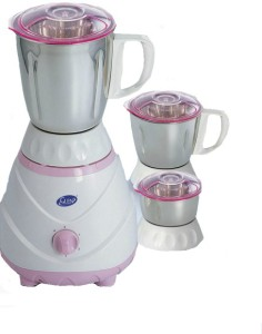Glen GL 4022 MG 750W 750 Mixer Grinder