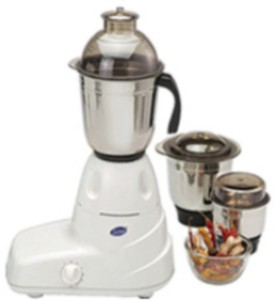 Glen GL 4025 MG 500W 500 Mixer Grinder