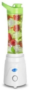Glen I Blender 350 W Juicer White, 1 Jar