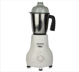 Hylex Kitchen Queen 450 W Mixer Grinder