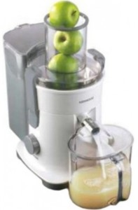 Kenwood JE 720 800 Juicer