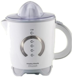 Morphy Richards Citrus Mate 40 Juicer