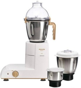 Philips HL1618/02 550 Mixer Grinder Brown