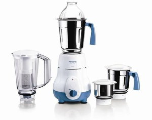 Philips Hl1645/00 750 W Mixer Grinder