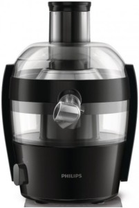 Philips HR1832/00 400 W Juicer