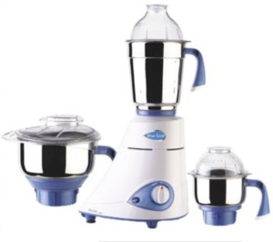 Preethi Gold – MG150 750 Mixer Grinder