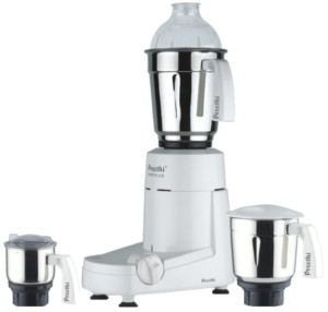 Preethi Popular – MG 142 750 Mixer Grinder