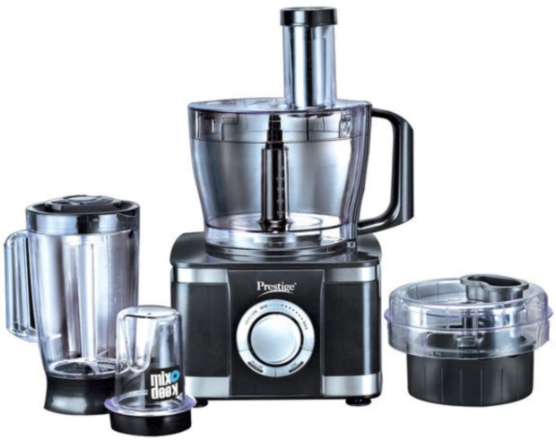 best juicers on the market and easy clean