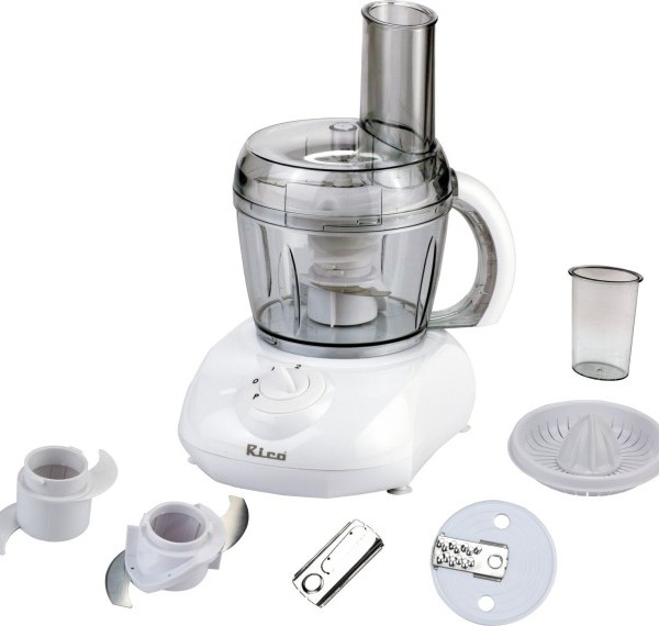Slow slow reviews model hurom hu100 juicer the