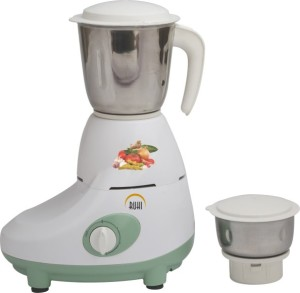 Ruhi AM 37 A 500 W Mixer Grinder