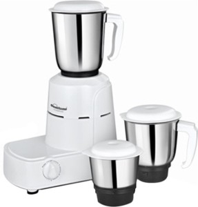 Sunflame MG-Champion 500 W Mixer Grinder