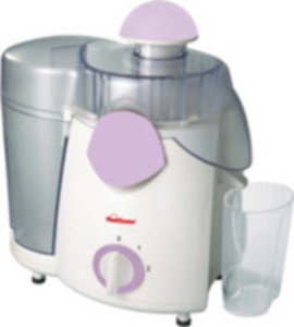 Sunflame SF 611 450 Juicer