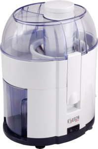 Wonderchef Essence Extractor 260 Juicer