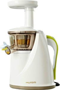 Wonderchef HA-WWC09 150 Juicer White