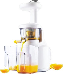 Wonderchef Slow Juicer 200 Juicer
