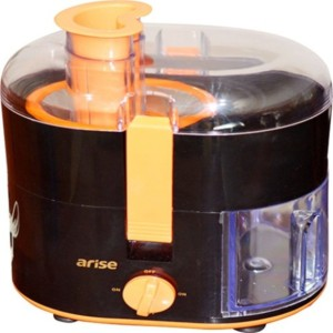 Arise Juicy Pro 350 W Juicer