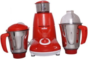 Asian Hero 750 W Mixer Grinder