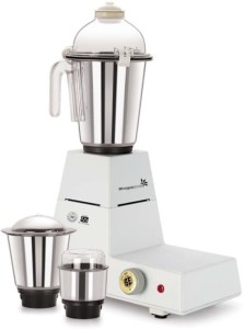 Bhagyashree electricals Kitchen Machine 750 W Mixer Grinder