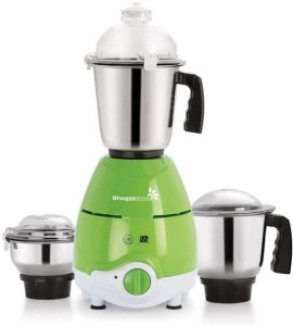 Bhagyashree electricals Polo 750 W Mixer Grinder