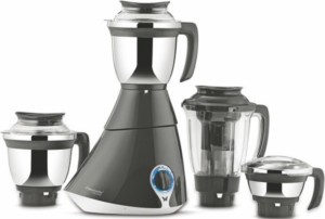 Butterfly Matchless 750 W Mixer Grinder