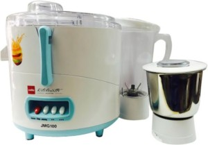 Cello JMG 200 850 W Juicer Mixer Grinder