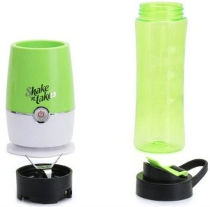 Dragon Shake N Take 4 180 W Juicer