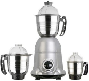 eDeal Maxell 750 W Juicer Mixer Grinder