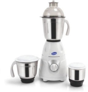Glen 4027 MG 600 W Mixer Grinder