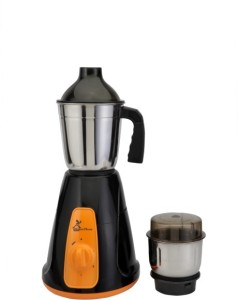 Green Home 1003 500 W Mixer Grinder