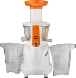 Greenline J-Aaa 250 W Juicer