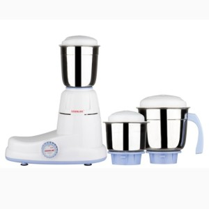 Greenline Mg-3 550 W Mixer Grinder