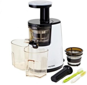 Hurom Hh Elite 150 W Juicer