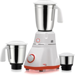 JSM IDEA 550 550 W Mixer Grinder