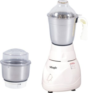 Magic surya Mini diamond 450 W Mixer Grinder