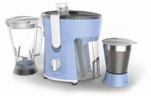Philips HL 7575 600 W Juicer Mixer Grinder