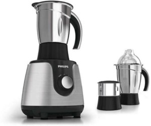 Philips Hl 750 W Mixer Grinder