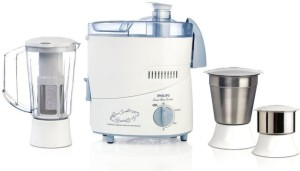 Philips HL 500 W Juicer Mixer Grinder