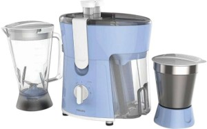 Philips HL7575 600 W Juicer Mixer Grinder