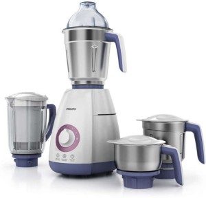 Philips HL7701 750 W Juicer Mixer Grinder