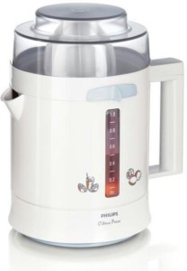 Philips HR2775 25 W Juicer