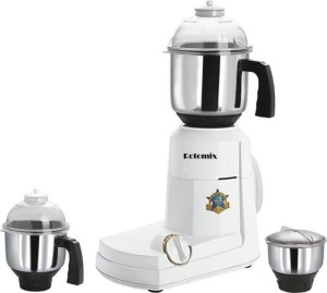 Rotomix Fantacy 750 W Mixer Grinder