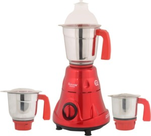 Rotomix Think Different 750 W Mixer Grinder