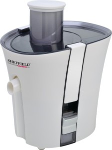 Sheffield Classic SH 1001 400 W Juicer